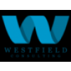 Westfield Consulting