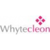 Whytecleon jobs in Nigeria