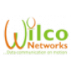 Wilco Networks Limited