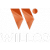 Willco jobs in Nigeria