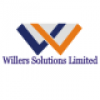 Willers Solutions jobs in Nigeria