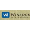 Winrock International jobs in Nigeria