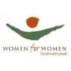 Women for Women International