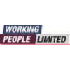 Workingpeople Limited Outsourcing