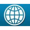 World Bank jobs in Nigeria