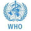 World Health Organization (WHO) jobs in Nigeria