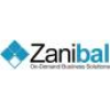 Zanibal Solutions Nigeria Ltd jobs in Nigeria