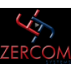 Zercom Systems jobs in Nigeria