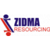 Zidma Resourcing