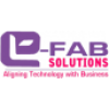 e-FAB Solutions Is Recruiting