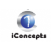 iConcepts jobs in Nigeria