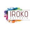 iROKO Partners Ltd