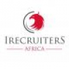 iRecruiters Africa Limited