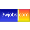 wikis badge