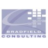 Bradfield Consulting