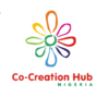 Co Creation Hub (CcHUB)