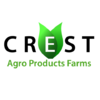 Crest Agro Products Farms Limited