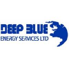 Deep Blue Energy Services Limited (DBESL)