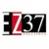 EZ37 Solutions Limited
