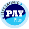 Electronic PayPlus Limited