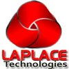 Laplace Technologies Limited