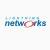 Lightning Networks Limited