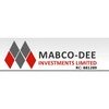 Mabco-Dee Investments Limited