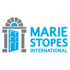Marie Stopes International Organisation Nigeria (MSION)