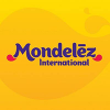 Mondelez International Inc