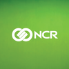 NCR Corporation (NCR Nigeria PLC)