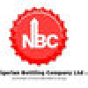Nigerian Bottling Company Limited (NBC)