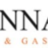 Pinnacle Oil And Gas