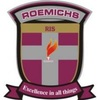 Roemichs International School