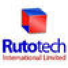 Rutotech International Limited