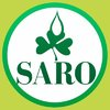 SaroAfrica International Limited