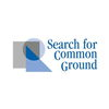 Search For Common Ground Nigeria