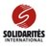 Solidarités International (SI)