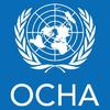 United Nations Office For The Coordination Of Humanitarian Affairs (UNOCHA)