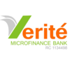 Verite Microfinance Bank Limited