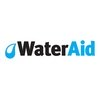 WaterAid Nigeria