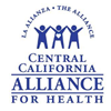 ALIMA - The Alliance for International Medical Action