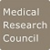 Medical Research Council (MRC)