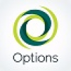 Options Consultancy Services