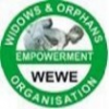 Widows and Orphans Empowerment Organization (WEWE)