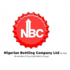 Nigerian Bottling Company Ltd