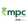 MPC Recruitment - Bryanston
