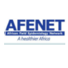 The African Field Epidemiology Network