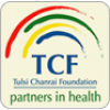 Tulsi Chanrai foundation