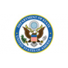 United States Diplomatic Mision to Nigeria